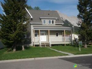 $399,000 - 2 Storey for sale in Crowsnest Pass