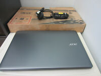 Acer i3 MINT LIKE NEW BOXED