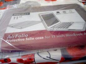 "MacBook Air 11"" Case"