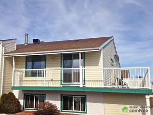 $186,500 - Condominium for sale in Red Deer