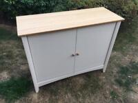 Sideboard by John Lewis BRAND NEW