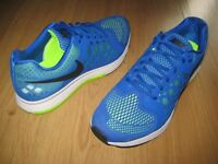 NIKE AIR ZOOM PEGASUS 31. BRAND NEW IN BOX