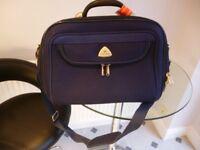 Portland Flight bag / Laptop / Brief case