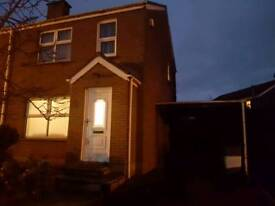 House to Rent in Moira