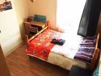 SPACIOUS DOUBLE room in Forest Gate, Stratford, Maryland, Olympic Village