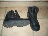 Karrimor Boots
