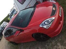 Honda civic type r up for sale or swaps may put cash your way