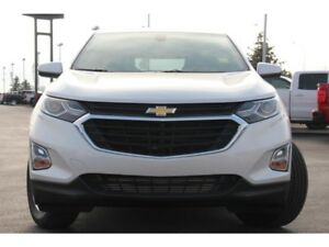 2018 Chevrolet Equinox LT 1.5T *REMOTE START,HEATED SEATS,POWER