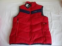 Craghoppers Men's Gilet – BRAND NEW with