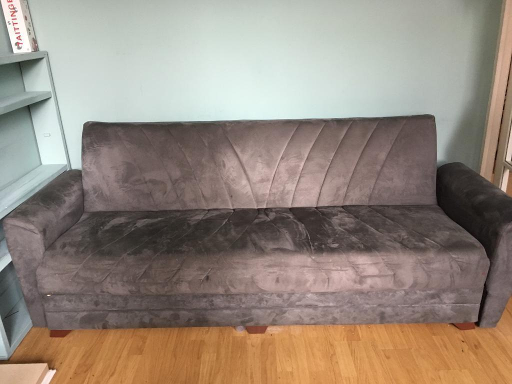 Free sofa bed in southside glasgow gumtree for Sofa bed glasgow