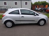 + NEW SHAPE FSH + MOT JAN 18 £1490 +