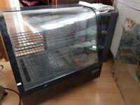 Polar refrigeration for sale.