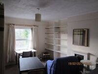 SEVENOAKS Granville Road Very Large 21m2 Furnished Room