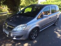 7 seater | Cars for Sale - Gumtree