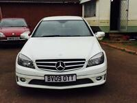 Mercedes Benz CLC great runner cheapest in the country 3995
