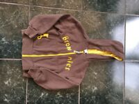 Girlguiding Brownie Jumper