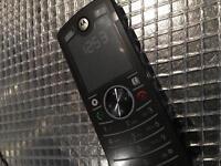 Motorola F3 Verry rare (brand new never used)