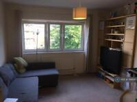 2 bedroom flat in Wilberforce House, London, SW11 (2 bed)