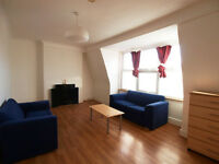 Stunning 2 Double Bedroom in The Heart of Harringay Very Vlose To Manor House Tube Station