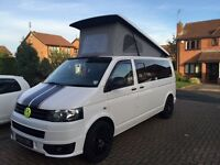 VW T5.1, 2011, LWB, Tailgate, Aircon, 140 Pendle Remapped to 177, 6speed Gearbox, Electric Windows