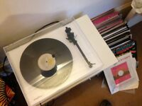 VinylPlay Turntable For Sale - excellent condition, great sound!