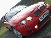 mg zt cdti top spec, px swap for decent 7 seater galaxy, sharan, alhambra, 807, c8, c4 picasso, c