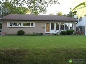 $379,900 - Bungalow for sale in Peterborough