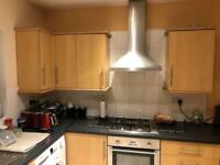 Free kitchen units In a very good condition