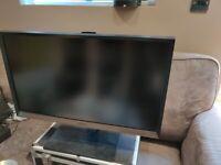 Samsung 27 inch WQHD Monitor 2560x1440