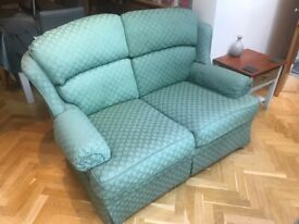 Marks & Spencer 3 & 2 seater sofas