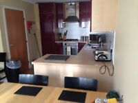 5 bed HMO Fully furnished