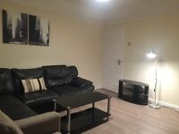 3 DOUBLE ROOMS AVAILABLE IN CLAPHAM PARK (newly renovated appartment)