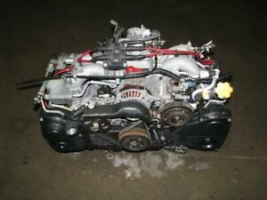 Ej25 Engine   Kijiji in Calgary  - Buy, Sell & Save with
