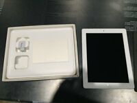 Apple Ipad 3 32gb wifi