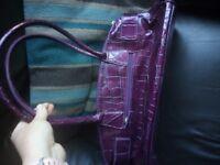 Fiorelli handbag new