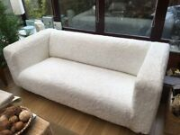 For Sale - Ikea Klippan sofa