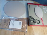 JAMIE OLIVER PIZZA STONE Unwanted Gift