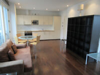 crouch end hill 1 bed apartment