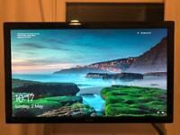 """£80 