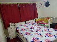 3 Bedroom+1 big living room+ 2 bathroom Family House