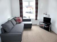 Short term rental Ballyhackamore East Belfast