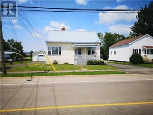 256 Maple Avenue Sussex, New Brunswick
