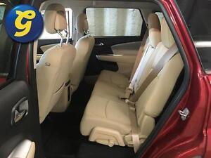 "2011 Dodge Journey 4.3"" TOUCH SCREEN/AM/FM/AUDIO INPUT/CD/MP3*** Kitchener / Waterloo Kitchener Area image 12"