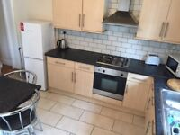 Single room available in Southampton Central