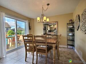 409 900$ - Maison 2 étages à vendre à Aylmer Gatineau Ottawa / Gatineau Area image 6