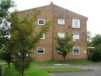 1 bedroom flat in Newcastle Upon Tyne, Newcastle Upon Tyne, NE4