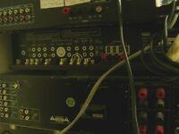 hi fi amps sony nad nad rotel