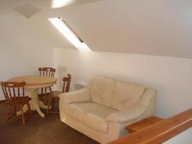 1 Bedroom Flat Furnished, Milford Haven