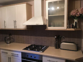 Cheap Kitchen to Buy in Liverpool. All units & worktops.