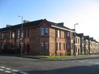 Bield Retirement Housing in Wishaw, North Lanarkshire - 1 bedroom flat (unfurnished)